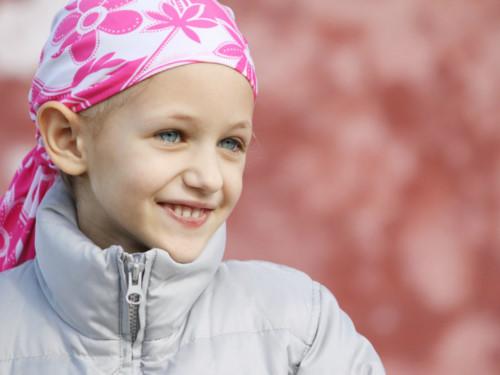 Phát hiện bệnh ung thư là điều vô cùng khủng khiếp đối với bất cứ ai.
