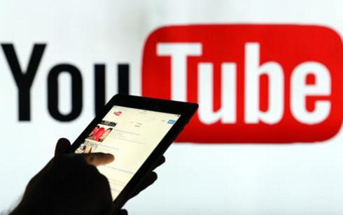 Youtube đưa ra biện pháp loại bỏ video có chủ nghĩa cực đoan