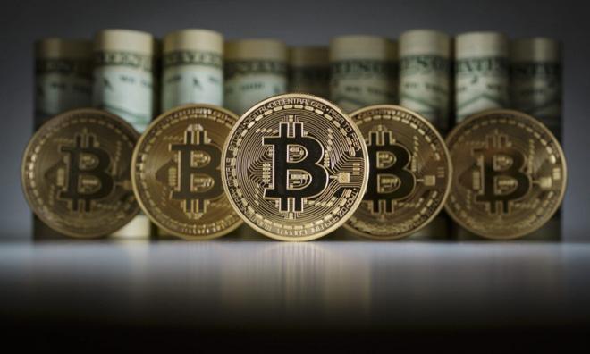 Australia sẽ cho đổi bitcoin 2 chiều thuận tiện như đi chợ