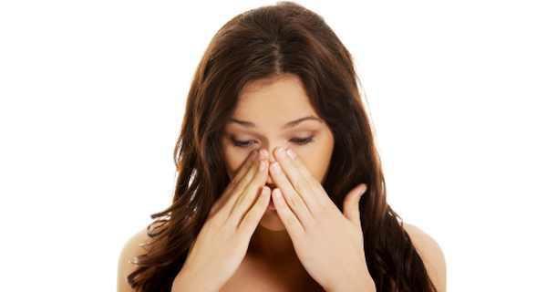 Không có ai trong đời mà chưa từng bị sụt sịt, nghẹt mũi, hắt hơi, viêm họng.