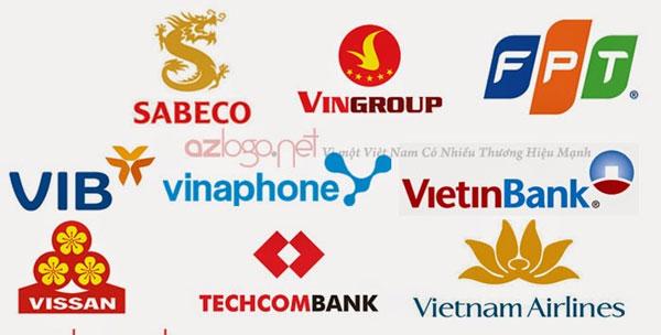 Hàng loạt các cổ phiếu đầu ngành được thoái vốn.
