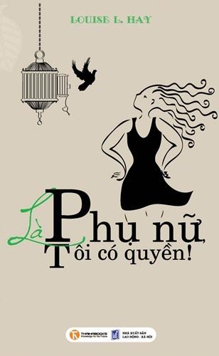 nguoidentubinhduong, sach danh cho phu nu