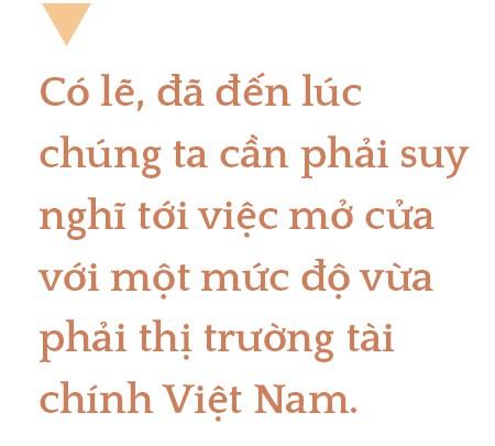 TS. Trương Văn Phước dự báo gì về tăng trưởng, tỷ giá năm 2018 và bitcoin? - Ảnh 11.
