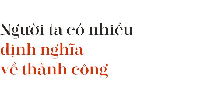 """Chủ tịch Tập đoàn Thiên Minh Trần Trọng Kiên: """"Trừ những gì liên quan đến an toàn còn mọi thứ đều có thể thay đổi"""" - Ảnh 3."""