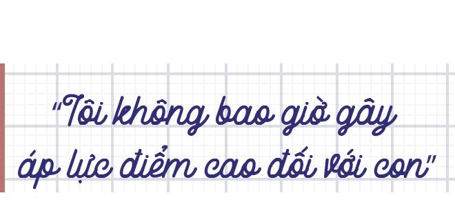 """Bà Thái Hương: """"Tôi chỉ muốn là người phụ nữ của gia đình nhưng số mệnh buộc tôi trở thành một doanh nhân mạnh mẽ"""" - Ảnh 9."""