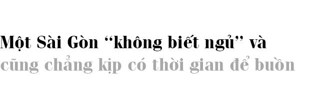 Tara Residence - nét Sài Gòn, chất Sài Gòn - Ảnh 6.