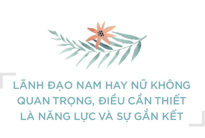 """Chủ tịch HĐQT Vĩnh Hoàn: """"Sống phải có tâm, đặc biệt là trong một thời cuộc đang xáo trộn như thế này"""" - Ảnh 8."""