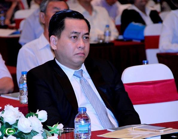 Đại gia bất động sản khét tiếng Đà Nẵng Vũ nhôm