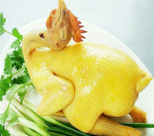 Những món ăn truyền thống không thể thiếu trên mâm cơm ngày Tết - Ảnh 5.