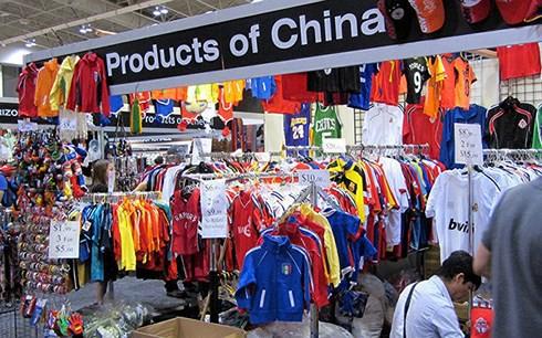 Chiến tranh thương mại Mỹ-Trung: Cơ hội cho Việt Nam thúc đẩy cải cách - Ảnh 1.