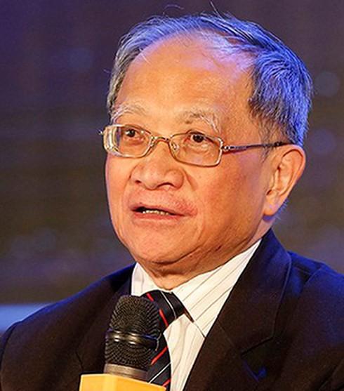 Chiến tranh thương mại Mỹ-Trung: Cơ hội cho Việt Nam thúc đẩy cải cách - Ảnh 3.