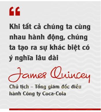 """Câu chuyện thú vị về """"cuộc sống thứ hai"""" của chai Coca-Cola ở Việt Nam - Ảnh 10."""