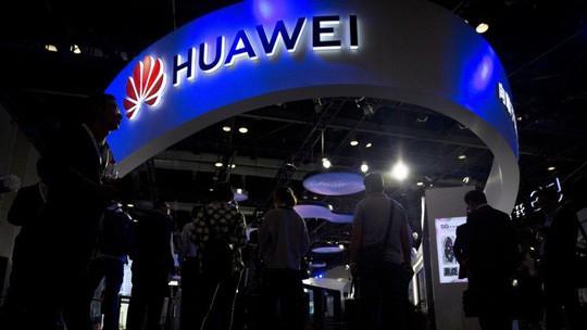 Tập đoàn của Trung Quốc bị tố chiếm đoạt công nghệ nhằm qua mặt Mỹ - Ảnh 1.