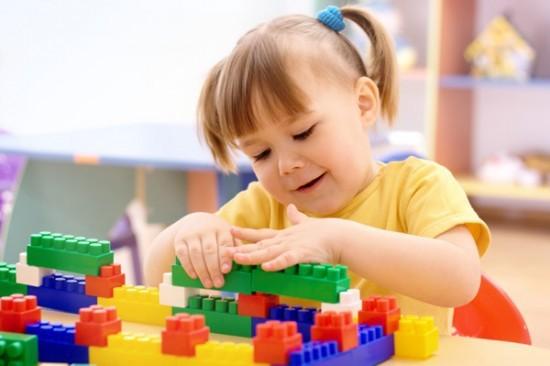 6 hoạt động đơn giản giúp phát triển não bộ ở trẻ, là phụ huynh nhất định phải thực hiện để cho con thông minh, nhanh nhẹn  - Ảnh 5.