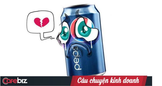 """Đòn trả thù kinh hoàng của Coca-Cola: Thâu tóm 18 nhà máy đâyng chai Pepsi, sơn đỏ 4.000 xe chở hàng và hàng chục ngàn điểm phân phối, """"xóa sổ"""" Pepsi khỏi Venezuela chỉ trong 1 ngày - Ảnh 3."""