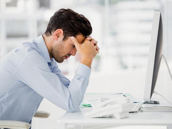 Sau tuổi 40, nam giới phải đối mặt với 7 căn bệnh không mời mà đến: Bạn nên bảo trọng! - Ảnh 2.
