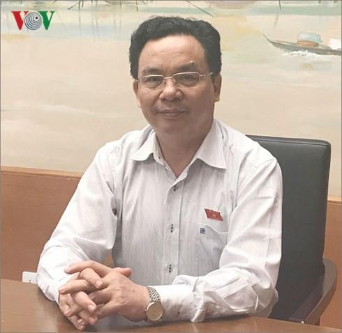 7 trường đại học Việt Nam lọt top 500 trường châu Á nói lên điều gì? - Ảnh 2.