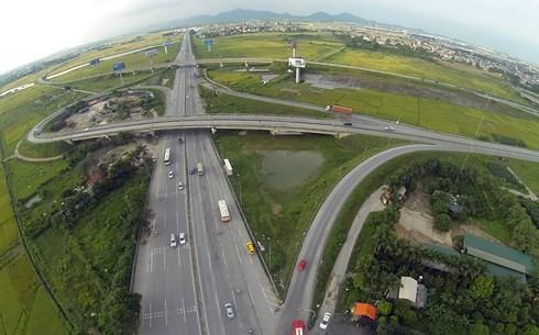 Mất cả trăm nghìn vé trên cao tốc Nội Bài-Lào Cai là rất nghiêm trọng - Ảnh 2.