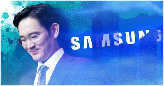 'Thái tử Samsung thăm Việt Nam từ 30/10 - Ảnh 1.