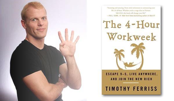 10 cuốn sách gối đầu giường của các doanh nhân nổi tiếng có thể khiến bạn đổi đời - Ảnh 7.