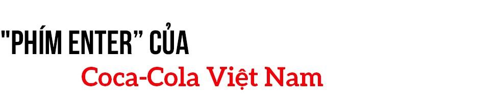 Bí mật phía sau những chú cá sống trong bể nước thải của Coca-Cola Việt Nam - Ảnh 7.