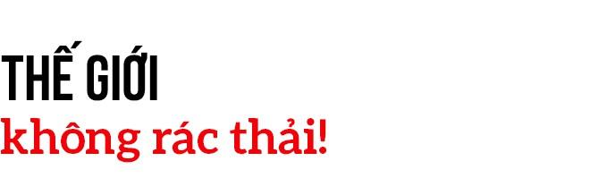 Bí mật phía sau những chú cá sống trong bể nước thải của Coca-Cola Việt Nam - Ảnh 10.