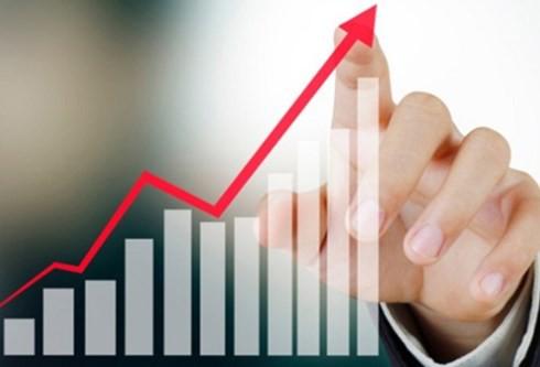 Tăng trưởng kinh tế 2019: Lạc quan nhưng vẫn lo ngại chất lượng - Ảnh 1.