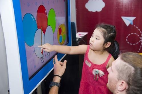 Phương pháp giáo dục STEM-một cánh cửa ngỏ tại Việt Nam - Ảnh 2.