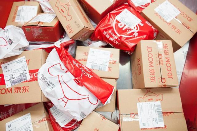 Doanh thu phân phối lẻ hơn 30 tỷ USD trong 1 ngày của riêng 1 doanh nghiệp minh chứng cho nền kinh tế Trung Quốc chẳng thể cản phá? - Ảnh 2.