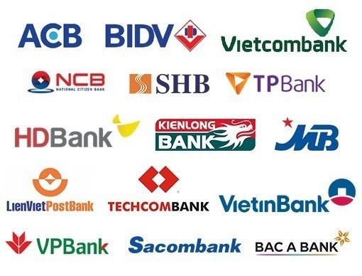 Nhiều lãnh đạo ngân hàng mua cổ phiếu đỡ giá - Ảnh 2.