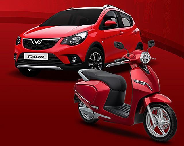 Giải đáp những câu hỏi lớn về VinFast Fadil - Xe nhỏ giá rẻ sắp ra mắt tại Việt Nam - Ảnh 6.