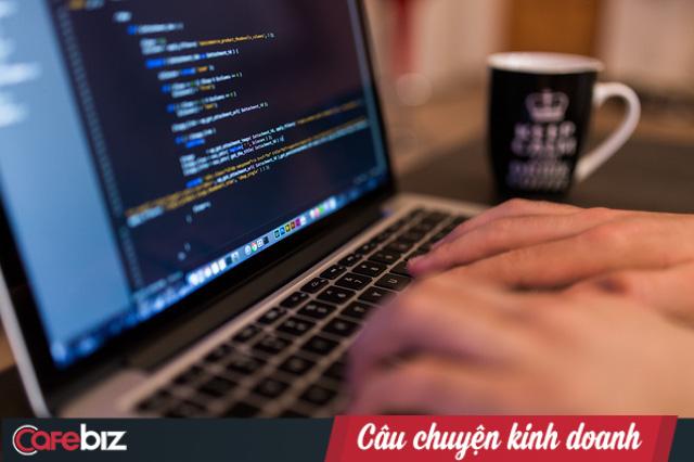 Giám đốc quỹ đầu tư ESP Capital Lê Hoàng Uyên Vy chỉ ra điểm thiệt thòi khiến startup Việt dù rất giỏi công nghệ nhưng chưa vươn ra thế giới thành công - Ảnh 1.