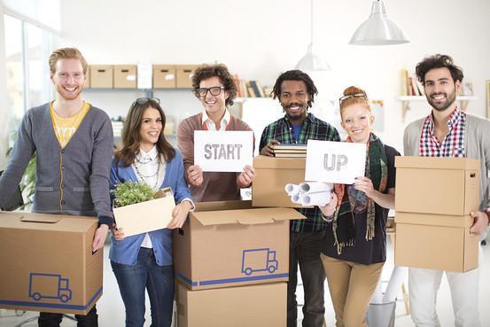 Hãy xem xét những vấn đề này một cách nghiêm túc trước khi quyết định làm việc tại một công ty mới bắt đầu khởi nghiệp: Cơ hội thành công lớn nhưng cũng không ít rủi ro, cạm bẫy - Ảnh 1.