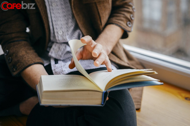Tâm thư của mẹ gửi con trai: Mẹ yêu cầu con chăm chỉ đọc sách, vì mẹ muốn con có nhiều hơn nữa quyền lựa chọn cho tương lai. Mẹ không cam tâm nhìn con bất hạnh - Ảnh 2.