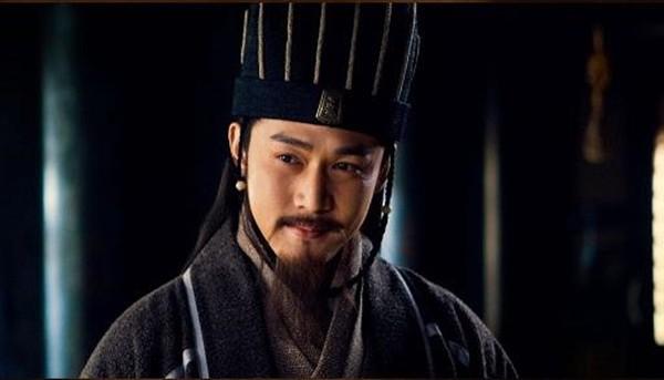 3 lần cất công đi mời Gia Cát Lượng, Lưu Bị chỉ ra bài học để đời về cách tuyển nhân tài - Ảnh 5.