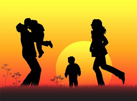Câu chuyện Em tôi và bài học tình thân cảm động: Anh em như thể tay chân, mối quan hệ ruột thịt gắn bó sẽ tồn tại bất diệt - Ảnh 2.