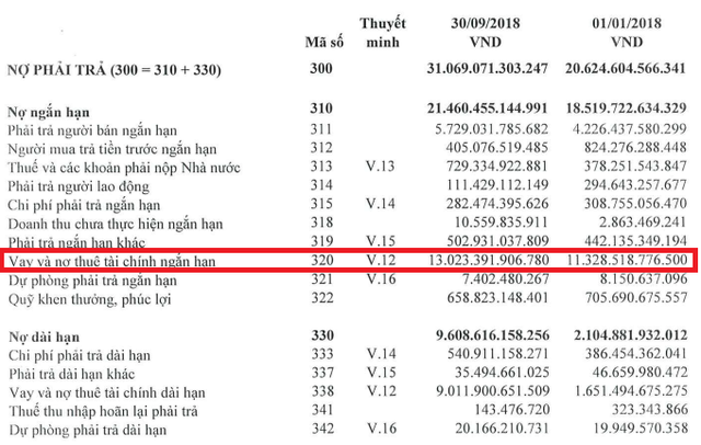 BSC dự đoán Hòa Phát vay thêm 13.000 tỷ cho dự án Dung Quất, lãi ròng cán mốc 10.000 tỷ đồng trong năm 2019 - Ảnh 2.