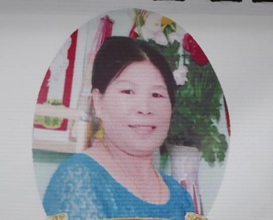 Khởi tố vụ án tử vong khi làm việc với đoàn liên ngành ở Tây Ninh - Ảnh 2.