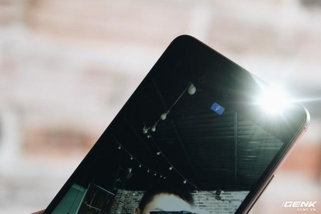 Mở hộp và trên tay Vsmart Active 1: Thiết kế đẹp, cấu hình mạnh, hậu mãi tốt, giá rẻ hơn cả điện thoại Trung Quốc - Ảnh 8.