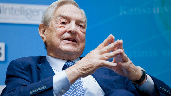 Tay trắng, đi lên từ những góc tăm tối nhất nước Mỹ, 5 người đàn ông này đã trở thành tỷ phú tóm gọn kinh tế Mỹ chỉ nhờ 3 bài học quý - Ảnh 5.