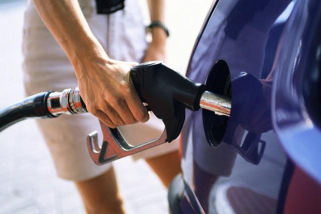 Công nghệ xe thông minh sẽ giúp thế giới tiết kiệm được tới 6,2 tỷ USD chi phí nhiên liệu - Ảnh 1.