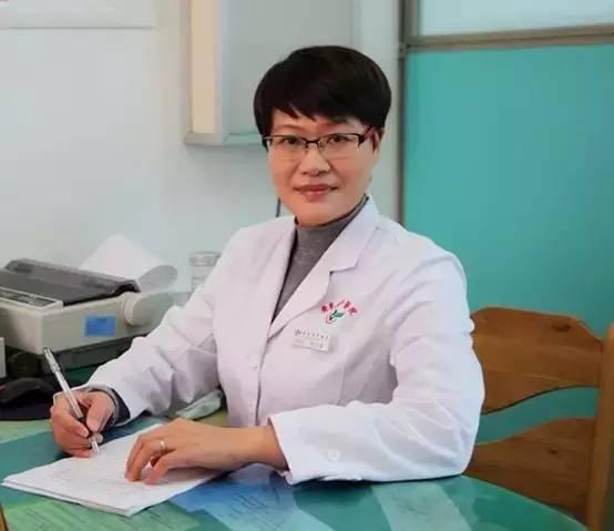 Chuyên gia dưỡng sinh Đông y tiết lộ bí quyết dùng lá bạc hà giúp gan khỏe, giải độc tốt - Ảnh 2.