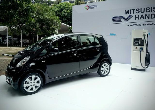 Vì sao Hyundai chọn Indonesia để xây nhà máy xe điện, mà không phải Việt Nam? - Ảnh 4.