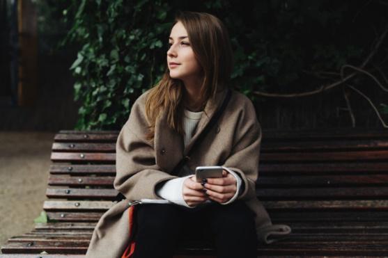 9 dấu hiệu của những người chỉ hợp làm bè, không hợp làm bạn, càng từ bỏ sớm cuộc sống càng thảnh thơi - Ảnh 1.