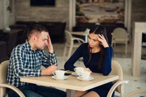 9 dấu hiệu của những người chỉ hợp làm bè, không hợp làm bạn, càng từ bỏ sớm cuộc sống càng thảnh thơi - Ảnh 5.