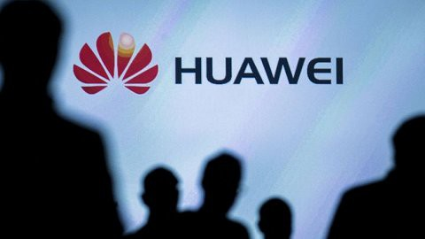 Trung Quốc đề nghị Canada tức thì thả nữ giám đốc tài chính Huawei - Ảnh 3.