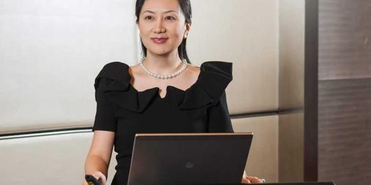 Canada nói không tham dự vụ bắt giám đốc tài chính Huawei - Ảnh 2.