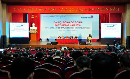 Vietinbank ưu tiên phân phối trọn vẹn dự án cao ốc 68 tầng ở Hà Nội - Ảnh 2.