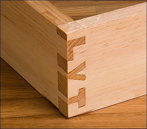 Đây là cách mà người Nhật làm nhà gỗ không cần dùng đến một cái đinh - Ảnh 8.
