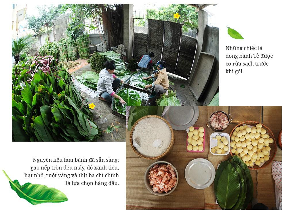 Đây là những hình ảnh mà hàng triệu người Việt không còn thấy tận mắt tại ngôi nhà của mình - Ảnh 3.